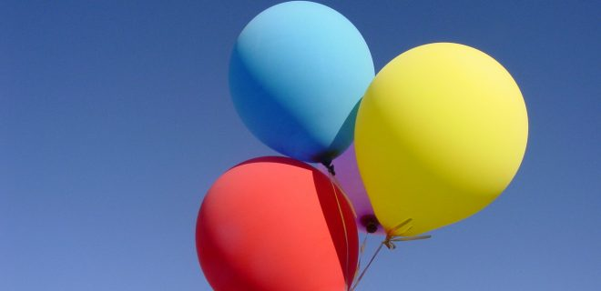 baloons-1416541